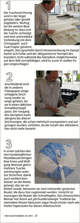 280x780_kunsthandel_falten_kleben_1-large