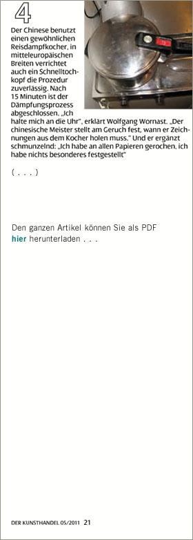 280x780_kunsthandel_falten_kleben_2